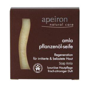 Soap-Amla