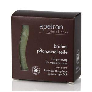 Soap Brahmi