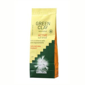 argital-green-clay