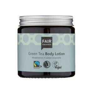 Fair-SQUARED-Body-Lotion-green-tea-zero-waste