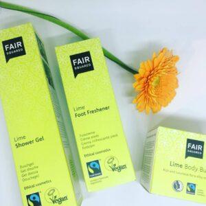 fair-squared-lime