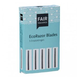 fair-squared-eco-razor-blades-5er