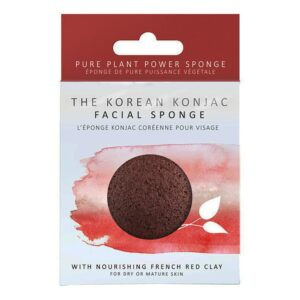 Premium-French-Red-Clay-Konjac