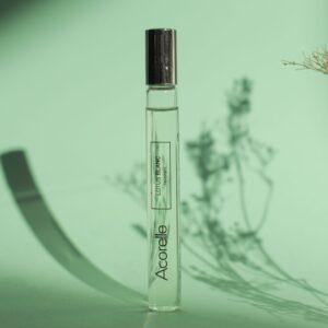 Acorelle-Eau-de-Parfum-Roll-on,-Lotus-Blanc