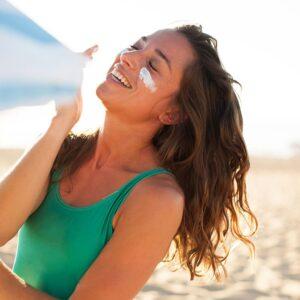 Acorelle-Sunscreen-Face,-SPF-50