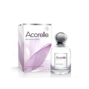 Acorelle Eau de Parfum Divine Orchid