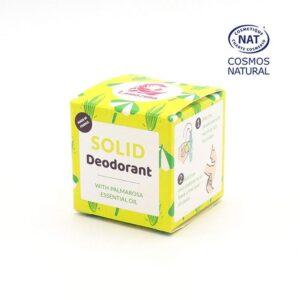 deodorant-solid-palmarosa