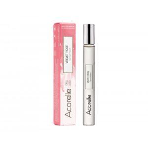 eau-de-parfum-roll-on-bio-velvet-rose