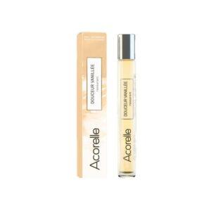 roll-on-parfum-bio-certifie-douceur-vanillee-10ml