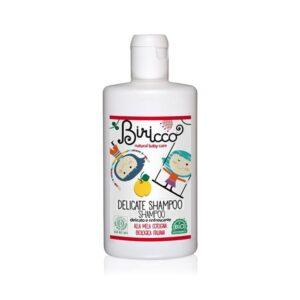 Delicate-Shampoo