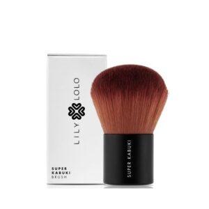 lily-lolo-super-kabuki-brush