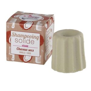 Lamazuna-Solid-Shampoo-Vanilla-Coco