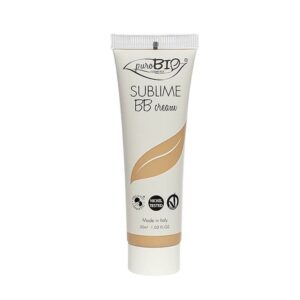 Purobio Sublime BB Cream N.02