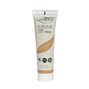 Purobio Sublime BB Cream N.03