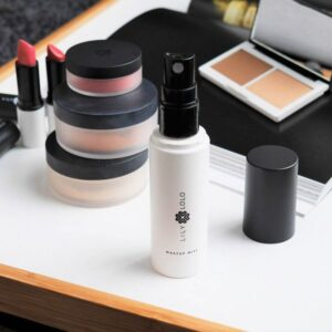 Lily Lolo Makeup Mist