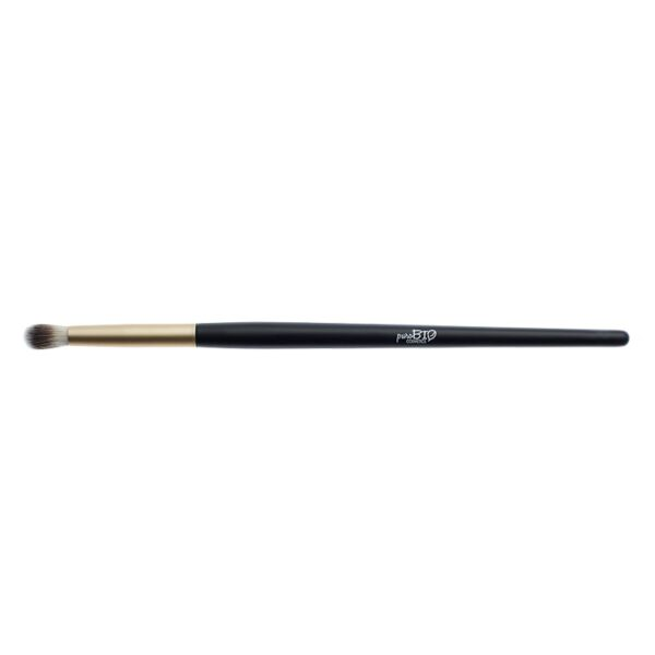 Purobio Brush N.08 Eyeshadow Blender