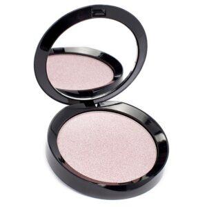 Purobio Resplendent Highlighter Shimmer N.02 Pink
