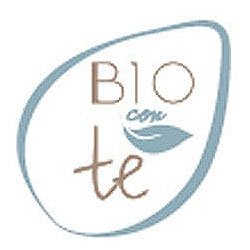 Bioconte'