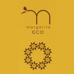 Margarita Eco