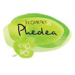 Phedea