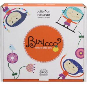 onts Βιολογικά προϊόντα περιποίησης παιδικής επιδερμίδας