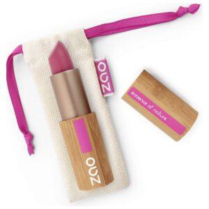 zao-Lipstick