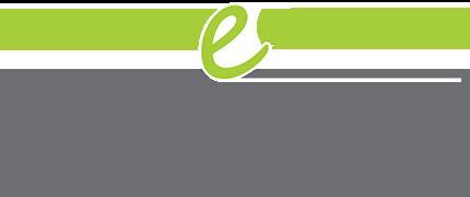 eNatural | Φυσικά & βιολογικά προϊόντα υγείας και ομορφιάς