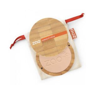 zao-compact-powder