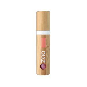 Zao-Lip-Gloss