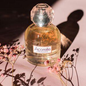 Acorelle Eau de Parfum L' Envoutante, 50ml