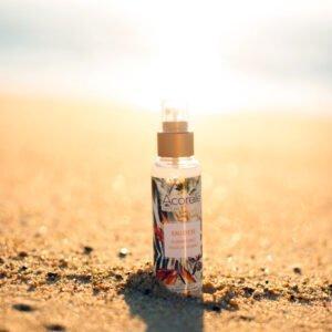 Acorelle Summer Mist, Limited Edition