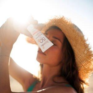 Acorelle-Tinted-Sunscreen-SPF-50--Light-Color