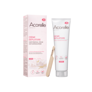 Acorelle Hair Removal Cream For Body