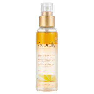 Βιολογικό προστατευτικό spray για τα μαλλιά