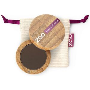 zao-eyebrow-powder