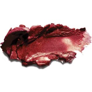 ONTS Προϊόντα Φυσικού και Βιολογικού Μακιγιάζ. ΙΝΙΚΑ ORGANIC. Κραγιόν Inika Lipstick Vegan, με πολυτελή, λεία υφή και υπέροχο σατινέ τελείωμα, ντύνουν τα χείλη με μακράς διάρκειας θρεπτικά και ενυδατικά συστατικά, όπως πιστοποιημένα έλαια Avocado, Jojoba και Argan.