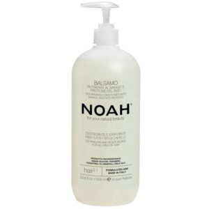 NOAH - 2.1 Nourishing Conditioner with Mango