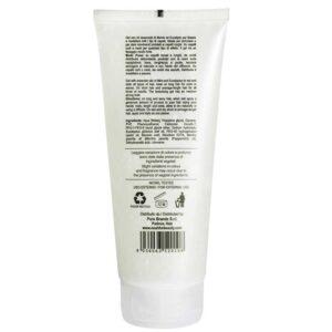 Styling gel για τα μαλλιά, με Μέντα και Ευκάλυπτο - 200ml