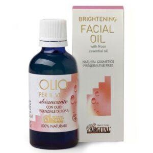Argital-Face-Line-Whitening-Oil