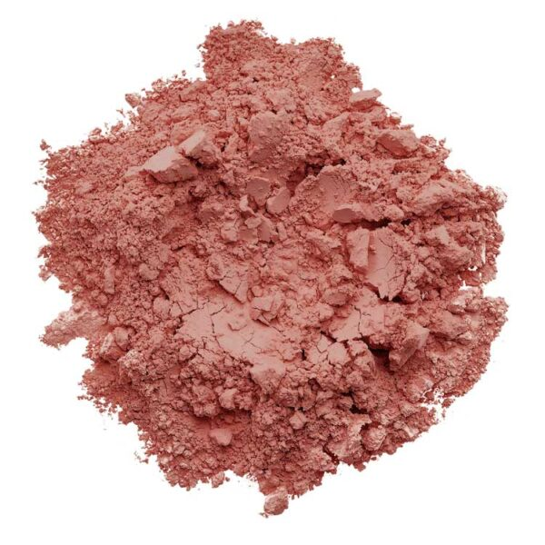 ONTS Προϊόντα Φυσικού και Βιολογικού Μακιγιάζ. INIKA ORGANIC Loose Mineral Blush: Άγγιγμα χρώματος κατευθείαν από τη φύση. Ανάλαφρα πιγμέντα ορυκτών χαρίζουν λάμψη και χρώμα στα ζυγωματικά. Vegan & Cruelty Free.