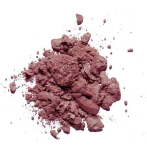 ONTS Προϊόντα Φυσικού και Βιολογικού Μακιγιάζ. INIKA ORGANIC Loose Mineral Eye Shadow Αγνές φυσικές σκιές ματιών σε μορφή σκόνης, από ορυκτά. Χαρίζουν όμορφο, πλούσιο χρώμα, το οποίο διαρκεί όλη μέρα. Κατάλληλες ακόμη και για τα πιο ευαίσθητα μάτια.