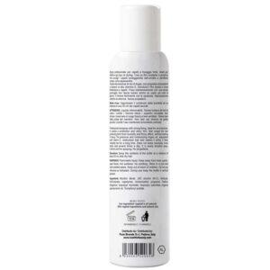 Οικολογικό spray styling μαλλιών, με έλαιο Argan και βιταμίνη Ε - 250ml