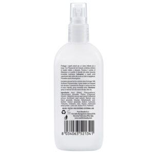 Spray για την προστασία και τη διατήρηση του χρώματος των βαμμένων μαλλιών, με φυτο-ceramides από Ηλίανθο - 150ml