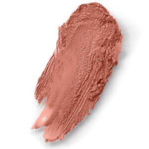 ONTS Φυσικά και Βιολογικά Προϊόντα Μακιγιάζ. Lily Lolo VEGAN Lipstick : Vegan κραγιόν με κρεμώδη υφή και διάρκεια. Με grapeseed oil και argan. Eνυδατώνει & περιποιείται.
