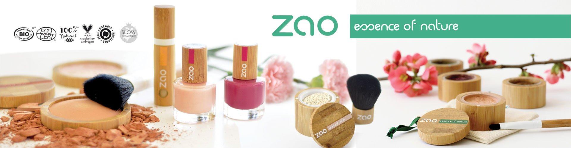 ONTS Φυσικά και Βιολογικά Προϊόντα Μακιγιάζ. ZAO MAKE UP. Προϊόντα μακιγιάζ ενεργά συστατικά που προέρχονται από οργανικά καλλιεργημένα φυτά. Με δυνατότητα αναπλήρωσης / ανταλλακτικά