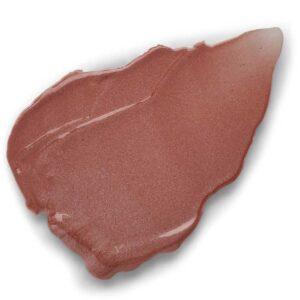 ONTS Φυσικά και Βιολογικά Προϊόντα Μακιγιάζ. Lily Lolo Vegan Lip Gloss, πλούσιο και λαμπερό. Με Βιταμίνη Ε & Jojoba Oil, θρέφει και προστατεύει, ενώ ομορφαίνει τα χείλη.
