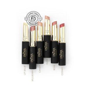 Inika-Organic-Lip-Tint