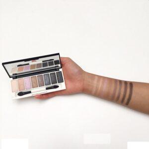 Lily-Lolo-Palette-Smoke-Mirrors-Eye-Shadow