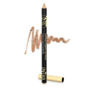 https://enatural.gr/shop/product/makeup/lip-pencil-makeup-demo/inika-organic-lip-pencil/