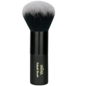 Inika Organic Vegan Brush Kabuki